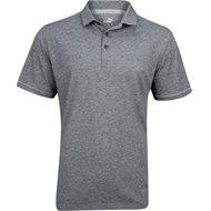 Puma Rancho LS Shirt