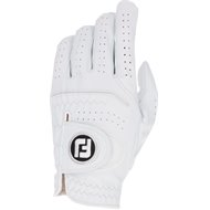FootJoy Contour FLX 20 Golf Glove
