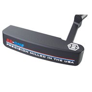 Bettinardi 2020 BB1 Putter