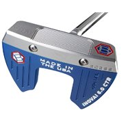 Bettinardi INOVAI 6.0 CTR Putter