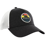 Callaway California Trucker Headwear