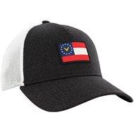 Callaway Georgia Trucker Headwear
