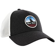 Callaway New York Trucker Headwear