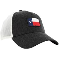 Callaway Texas Trucker Headwear