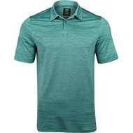 Oakley Gradient Gravity 2.0 Shirt