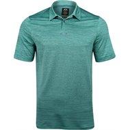 Oakley Gradient Gravity 2.0 Shirt