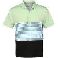 Puma Taylor Shirt
