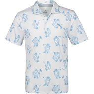 Puma Slow Play Shirt