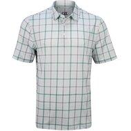 Cutter & Buck Gordon Plaid Print Shirt