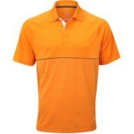 Cutter & Buck Junction Stripe Hybrid Shirt