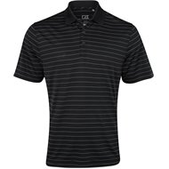 Cutter & Buck Drytec Franklin Stripe Shirt