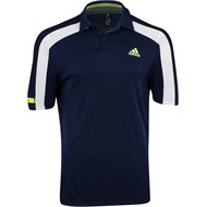 Adidas Sport Heat.RDY Shirt