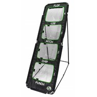 Golf Gifts & Gallery Indoor/Outdoor Short Game Practice Nets