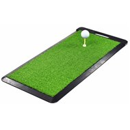 "Golf Gifts & Gallery Fairway/Rough 1""X2"" Hanging Mats"