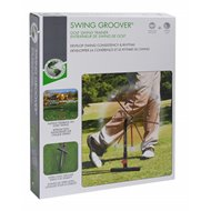 Golf Gifts & Gallery Swing Groover Swing Trainers Analyzers