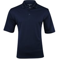 Antigua Pique Xtra Lite Shirt