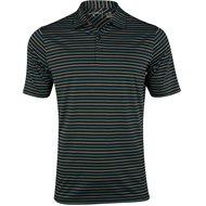 Antigua Cove Shirt