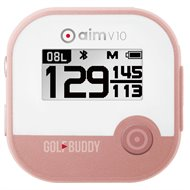 Golf Buddy Aim V10 GPS/Range Finders