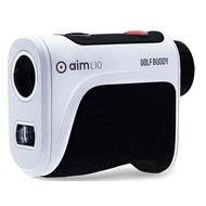 Golf Buddy Aim L10 GPS/Range Finders