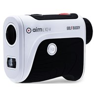 Golf Buddy Aim L10 V GPS/Range Finders