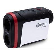 Golf Buddy GB LASER 1 GPS/Range Finders