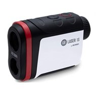 Golf Buddy GB LASER 1S GPS/Range Finders
