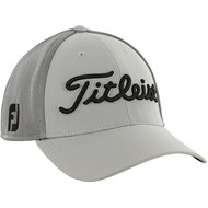 Titleist Tour Sports Mesh Legacy Collection Headwear