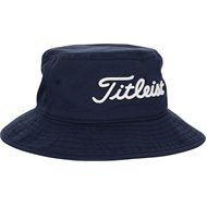 Titleist Cotton Collection Headwear