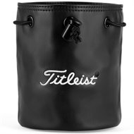 Titleist PROFESSIONAL Valuable Pouch