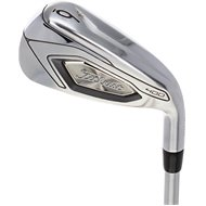 Titleist T400 Iron Set