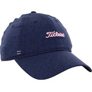Titleist Nantucket Heathered Collection Headwear