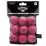 Callaway HX Soft Flite Golf Ball