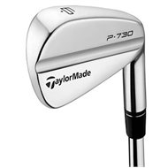 TaylorMade P730 Wedge