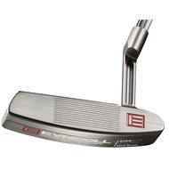 Evnroll ER1.2 Satin Tourblade Gravity Grip Putter
