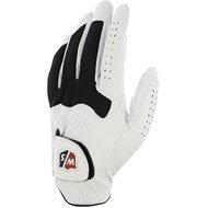 Wilson Staff Conform Golf Glove