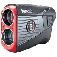 Bushnell Tour V5 Shift Patriot Pack Laser GPS/Range Finders