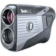 Bushnell Tour V5 Patriot Pack Laser GPS/Range Finders