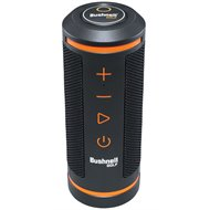 Bushnell Wingman GPS Portable Speakers
