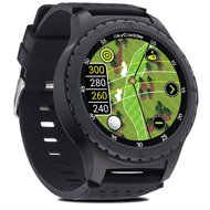 SkyGolf Skycaddie LX5 GPS/Range Finders