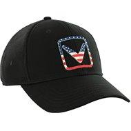 Callaway USA Trucker Headwear