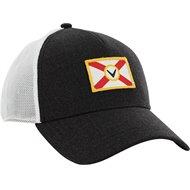 Callaway Florida Trucker Headwear