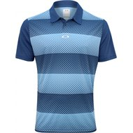 Oakley Dot Stripes Shirt