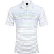 Greg Norman ML75 Wave Shirt