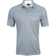 Greg Norman ML75 Sand Shirt