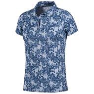 Puma Roses Shirt