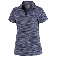 Puma Heather Slub Shirt