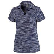 Puma Heather Slub Shirt
