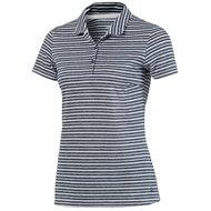 Puma Links Shirt