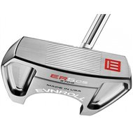 Evnroll ER5 Satin Hatchback Center Shaft Putter