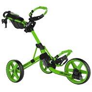 Clicgear Model 4 Pull Cart